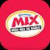 Rede Mix de Rádio estreia 'Papo de Esporte' com André Plihal e Marcelo Bechler