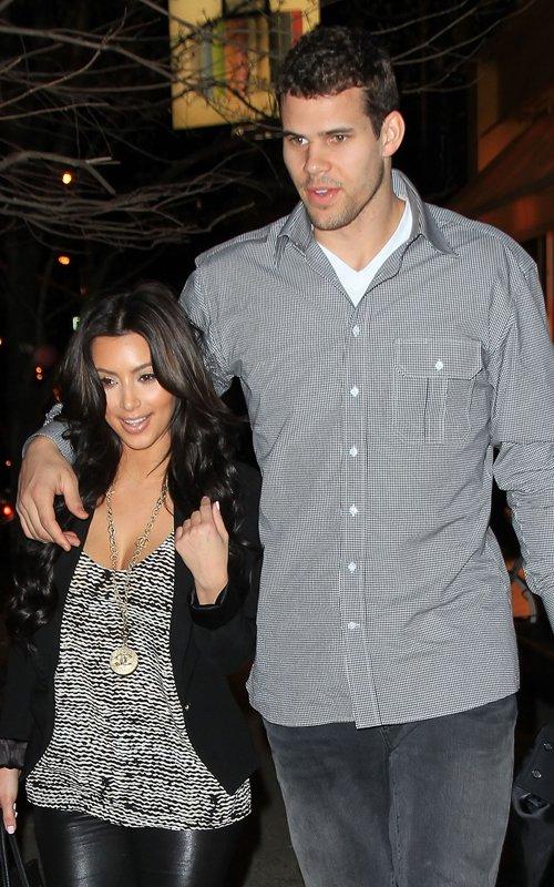 Zooey deschanel dating 2012 4