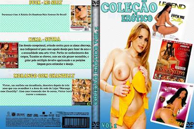 https://bj-share-me-covers-adulto.blogspot.com/