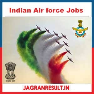 indian air force application form 2018, online registration for indian air force, indian air force recruitment 2019, indian air force age limit 2019, air force vacancy 12th pass, www.airmenselection.gov.in, apply online indian air force recruitment 2018 for engineers, air force recruitment 2018 online application form