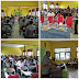 Pelatihan Peningkatan Kapasitas Aparatur Desa Kecamatan Gorong Resmi Digelar