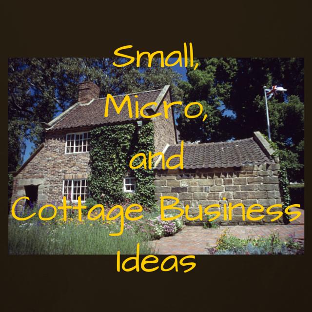 Fantastic The Rural Economist Bringing Rural Back Podcast Small Home Interior And Landscaping Eliaenasavecom