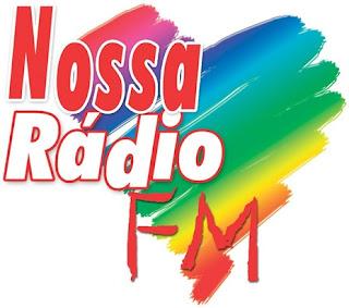 Nossa Rádio FM 91.5 de São José dos Campos SP