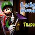[TRADUÇÃO PT-BR] Luigi's Mansion [Gamecube] [Português do Brasil] v1.0