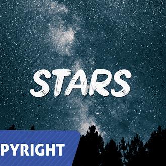 NO COPYRIGHT MUSIC: Vlad Gluschenko - Stars