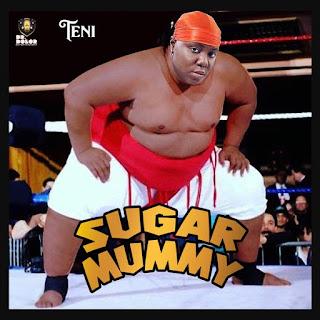 Teni - Sugar Mummy (Download)