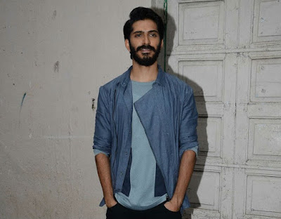 #instamag-mens-grooming-is-just-as-important-says-harshvardhan-kapoor