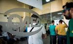 programmata-apo-ton-oaed-gia-15-000-thesis-plirous-apascholisis