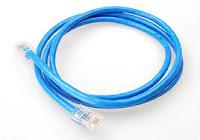 Cara Membuat Kabel Straight dan Cross Over | iosinotes.blogspot.com