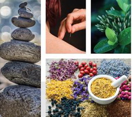 Natural Health Alternative
