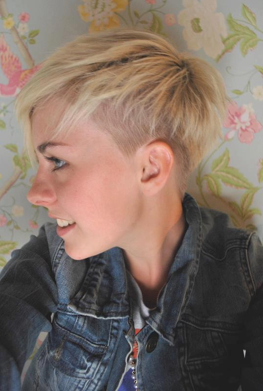 The Pixie Revolution Mrs Mac S Next Cut Update Home Rebuzz
