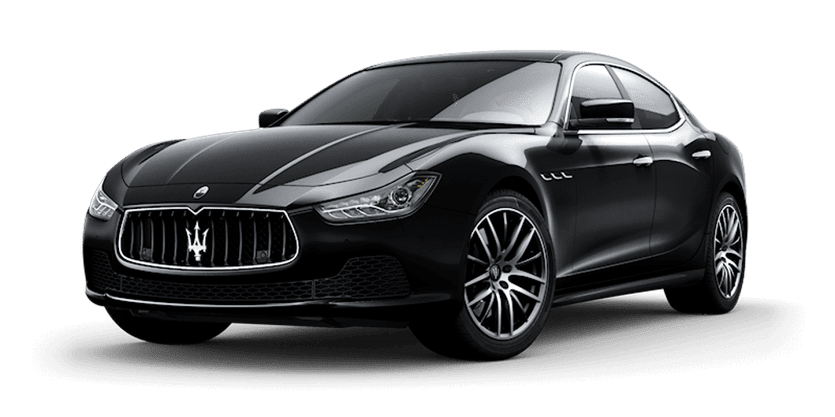 Vincent Idele U0026 39 S Blog  Maserati Recalls Three Models For
