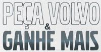 Cadastrar Promoção Volvo 2017 Peça Volvo Ganhe Mais