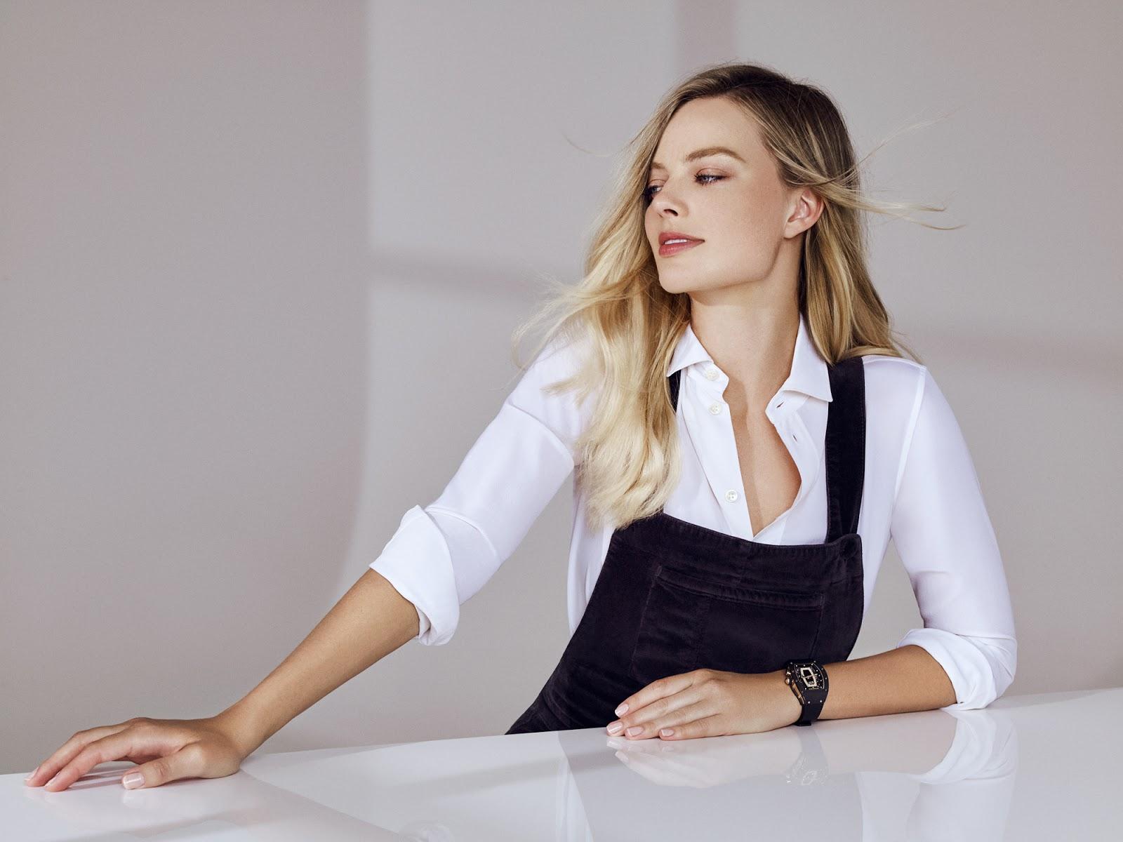 Margot Robbie Wiki, Height, Age, Boyfriend, Family, Biography