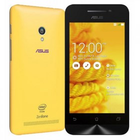 Asus-Zenfone-4S-4.5-A450CG