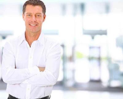 Suplemen Kedelai Belum Berhasil Mencegah Kanker Prostat