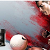 Maintain your Endurance Performance with CR7 Drive