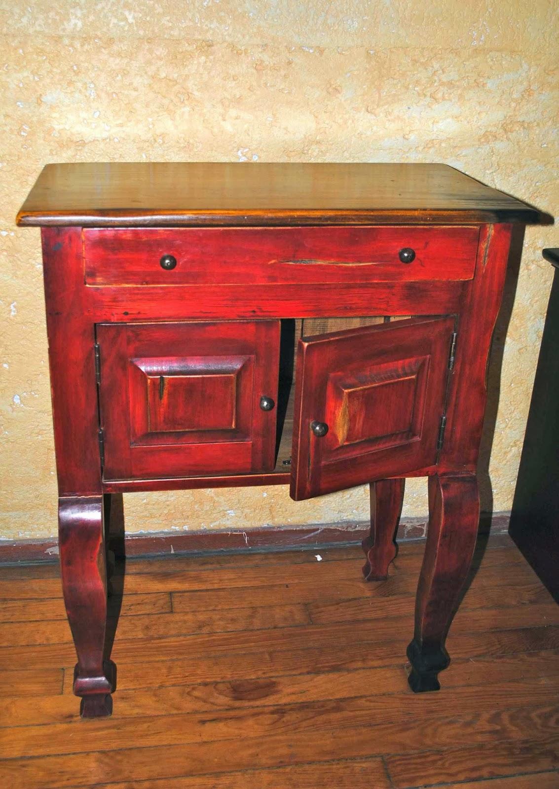 Increíble Muebles Retro Vintage Colección De Muebles Decoración