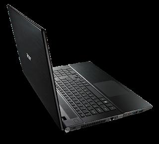 Acer Aspire V3-772G-9646 Drivers Download