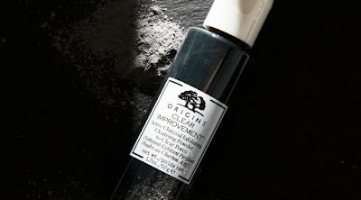 Origins Clear Improvement Cleansing Powder Free Sample Trial Packs