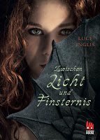 http://melllovesbooks.blogspot.co.at/2015/10/rezension-zwischen-licht-und-finsternis.html
