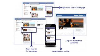 organico-facebook