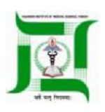 Rajendra Institute of Medical Sciences, Ranchi Recruitment for Librarian and Assistant Librarian: Last Date-30/04/2019