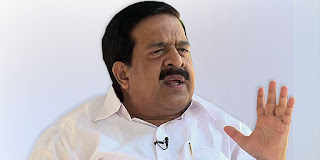 force-to-roll-back-the-statement-ramesh-chennithala
