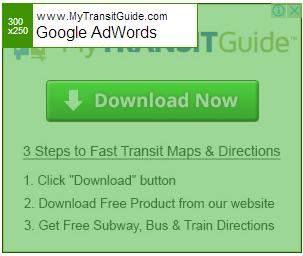 Google Publisher Toolbar - Tiện ích kiểm tra doanh thu adsense cực nhanh