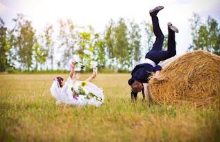 immagini matrimonio