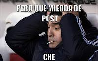 maradona meme