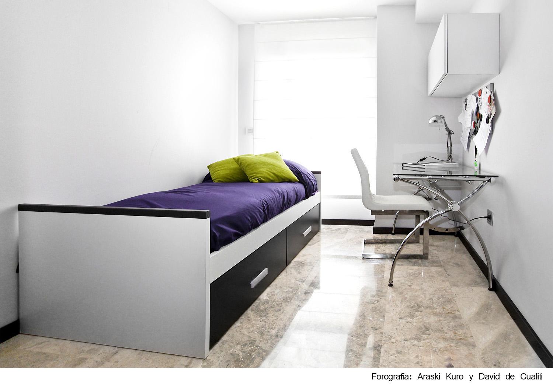 Dise o de interiores en valencia for Estudiar diseno de interiores online gratis