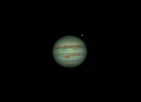 JupiterSV105.png