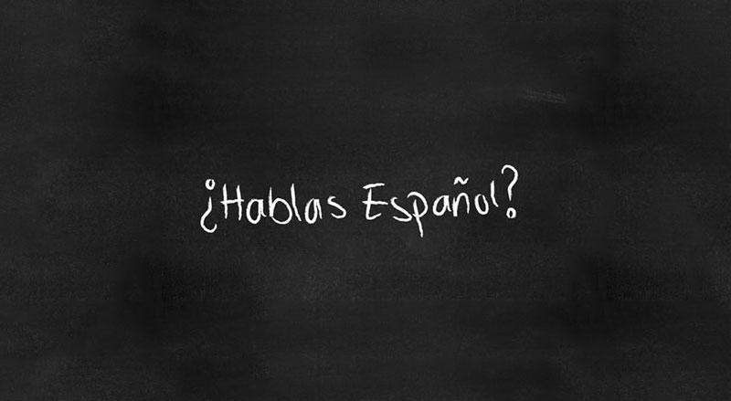 Terra Travel Service Operadora Frases Básicas Em Espanhol