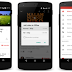 YouTube offline Now Available in South Africa, Nigeria, Kenya, and Ghana