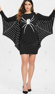 https://www.rosegal.com/casual-dresses/halloween-spider-bat-sleeve-dress-2321765.html?lkid=16126599