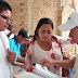 Gobernación del Cauca avanza en la construcción de paz a través del desarrollo productivo y empresarial.