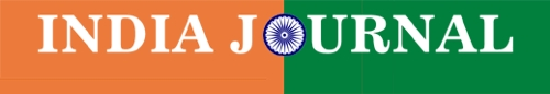 Scopus indexed Indian journals - 2