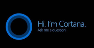 "Latest Update Cortana For Android Claimed As ""The Biggest Change"""