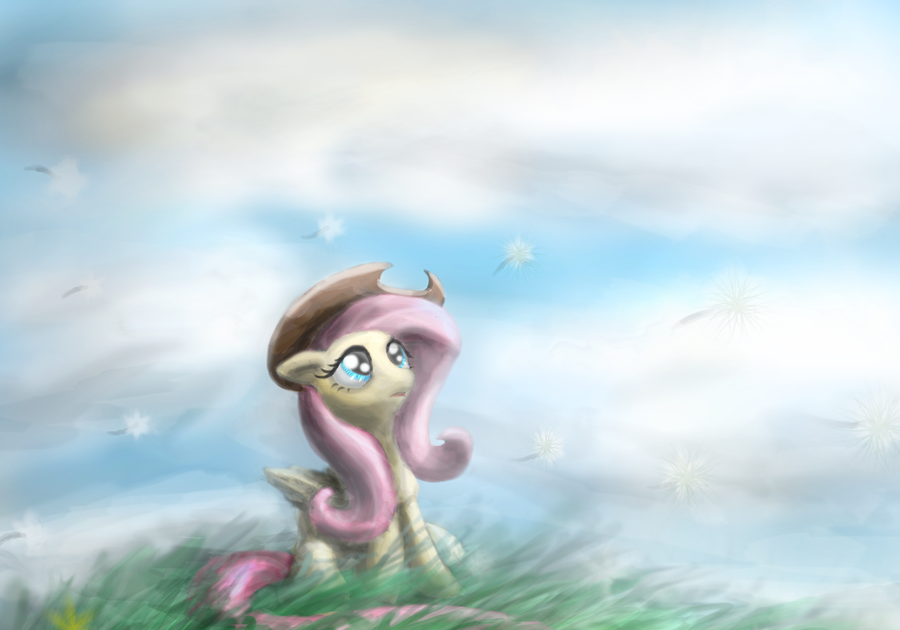 Equestria Daily Mlp Stuff Story The Pony Poetry