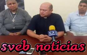 Liberan sin pago de rescate a sacerdote secuestrado en Altamira Tamaulipas