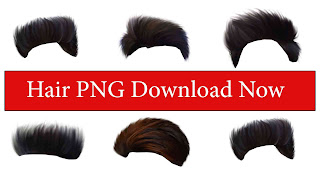 cb hair png by mmp picture