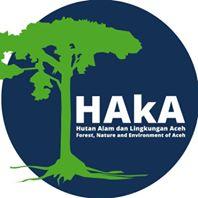 Lowongan Yayasan Hutan Alam dan Lingkungan Aceh