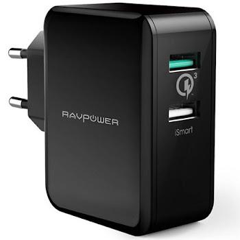 RAVPower RP-PC006N