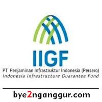 Lowongan Kerja PT Penjaminan Infrastruktur Indonesia (Persero) 2018