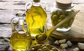 Manfaat Minyak Zaitun Untuk dan Kesehatan