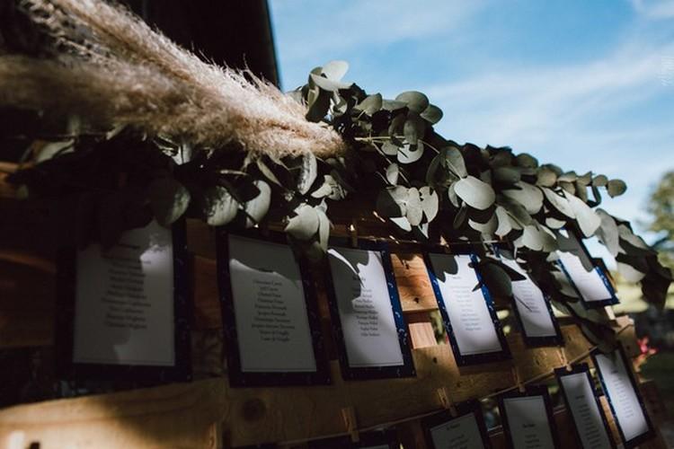 Fleuriste mariage Lyon, fleuriste mariage Rhône, Lyon wedding florist