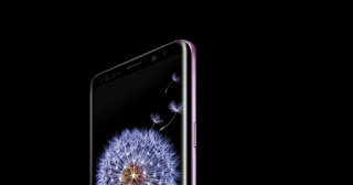 Samsung-Galaxy-S9-Portada-768x403 Samsung Galaxy S9 + vs iPhone X: Which is faster? Technology