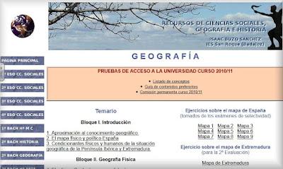 http://contenidos.educarex.es/sama/2010/csociales_geografia_historia/geografia.html
