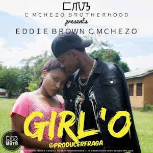 Download Mp3 | Eddie Brown - Girl'O